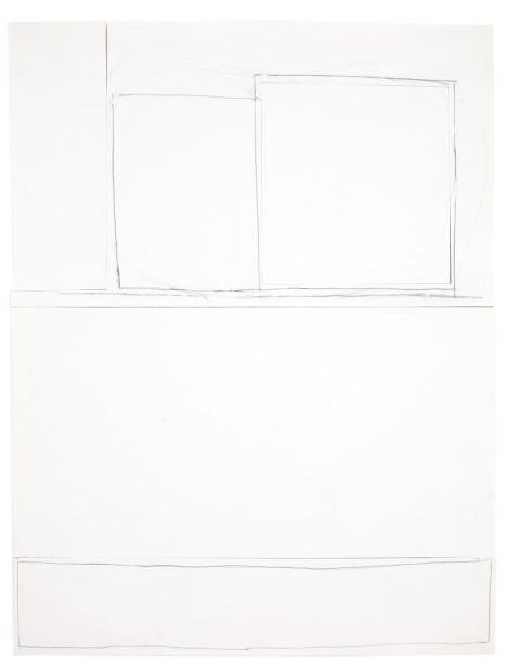 Untitled, 2003/09/10/11/20