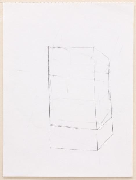 Untitled, 1986/2019