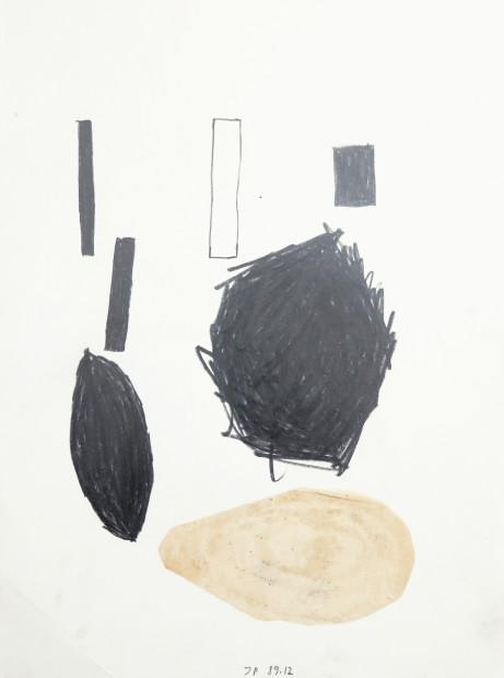 Zeit, 1989
