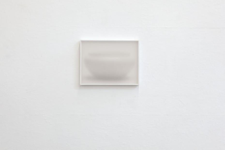 Untitled (Still life), 2012-2014