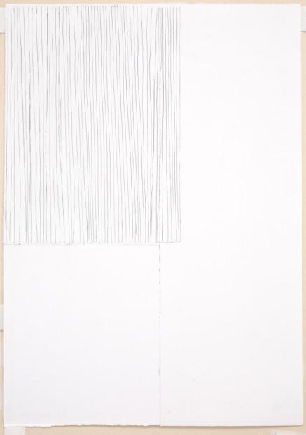 Untitled, 2000/10/11/20