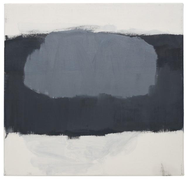 Untitled, 2010/11