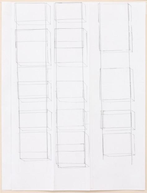 Untitled, 2006/19/20