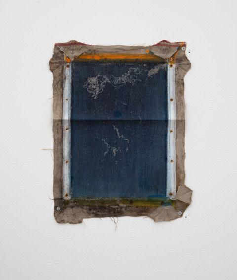 Untitled (H-109), 2019