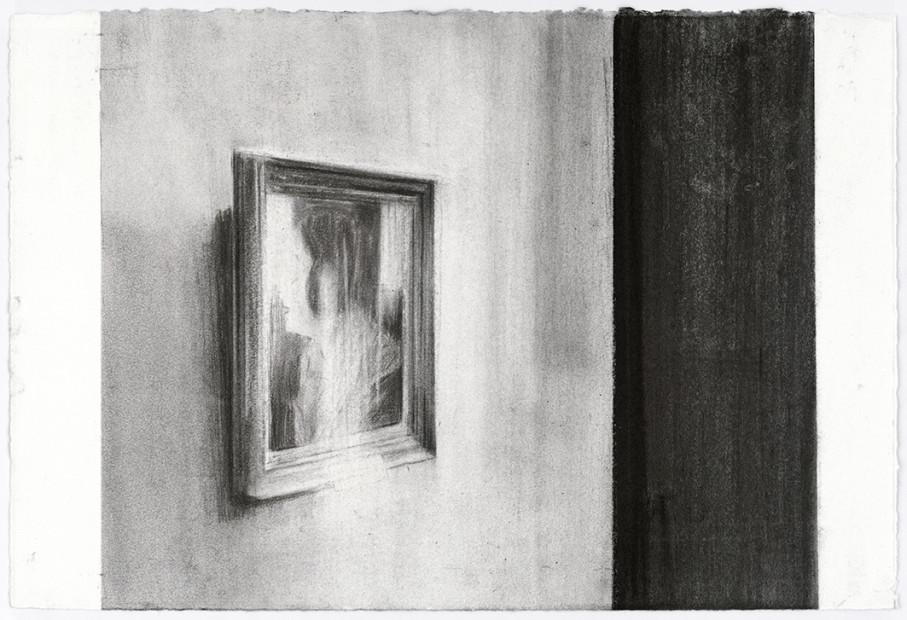 Mirror Menzel, 2013-14