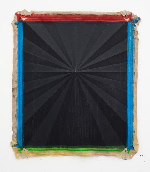 Untitled (H1-05), 2019