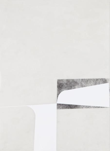 Katrin Bremermann, Untitled, 2020