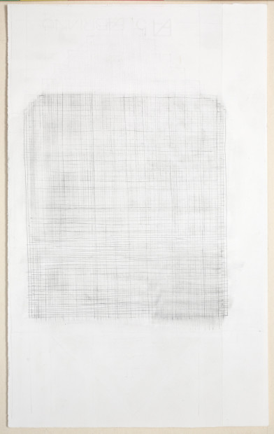 Untitled, 1999/2000/09/18/19
