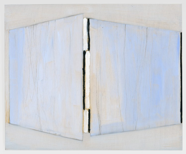 <span class=&#34;artist&#34;><strong>Vicken Parsons</strong></span>, <span class=&#34;title&#34;>Untitled, 2012</span>
