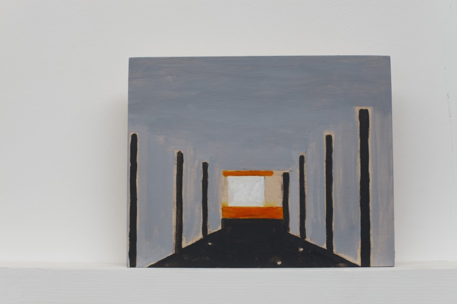<span class=&#34;artist&#34;><strong>Vicken Parsons</strong></span>, <span class=&#34;title&#34;>Untitled, 2010</span>