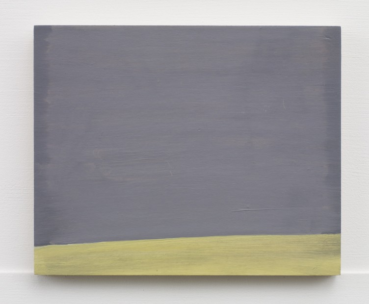 <span class=&#34;artist&#34;><strong>Vicken Parsons</strong></span>, <span class=&#34;title&#34;>Untitled, 2007</span>