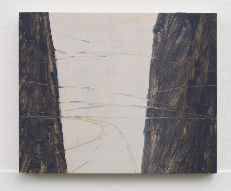 <span class=&#34;artist&#34;><strong>Vicken Parsons</strong></span>, <span class=&#34;title&#34;>Untitled, 2009</span>