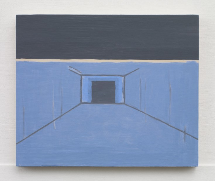 <span class=&#34;artist&#34;><strong>Vicken Parsons</strong></span>, <span class=&#34;title&#34;>Untitled, 2011</span>