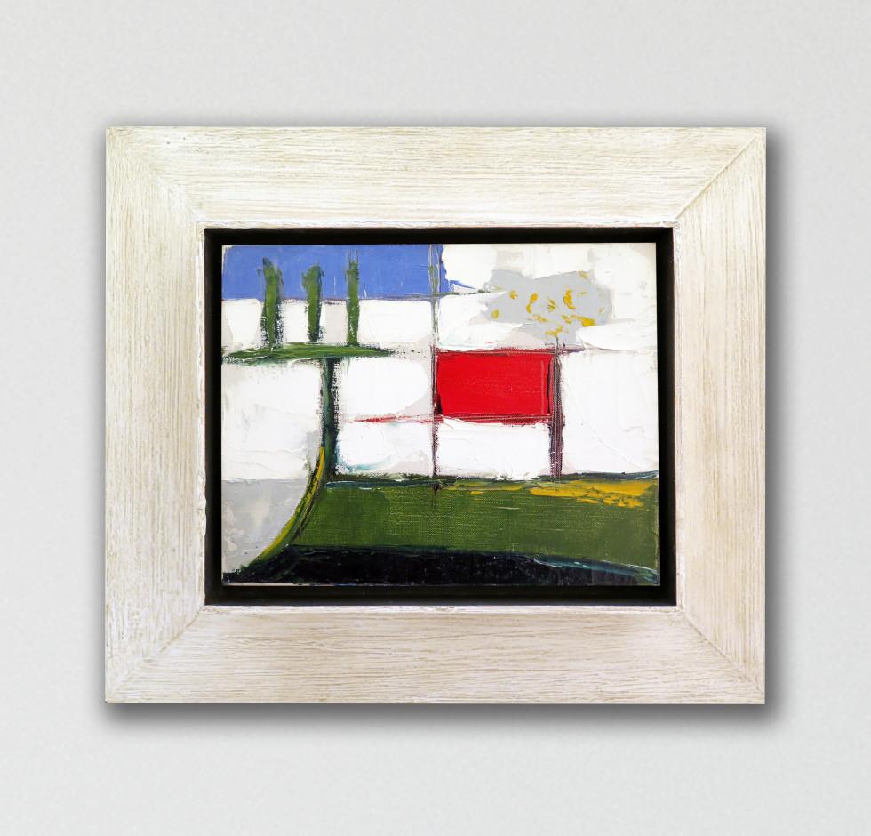 Alan Klinkhoff Gallery