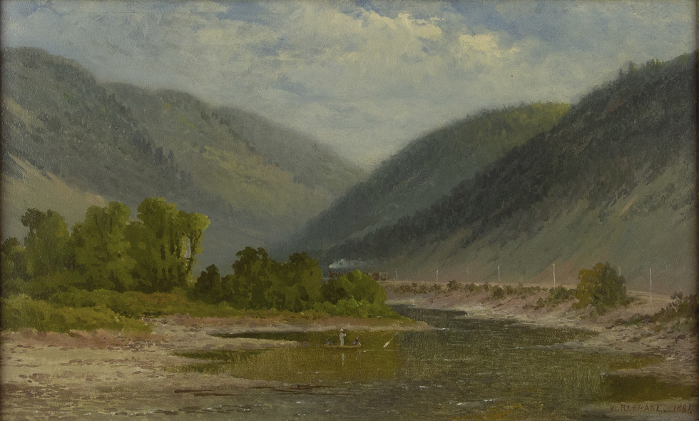 <span class=%22title%22>Landscape with Train<span class=%22title_comma%22>, </span></span><span class=%22year%22>1881</span>