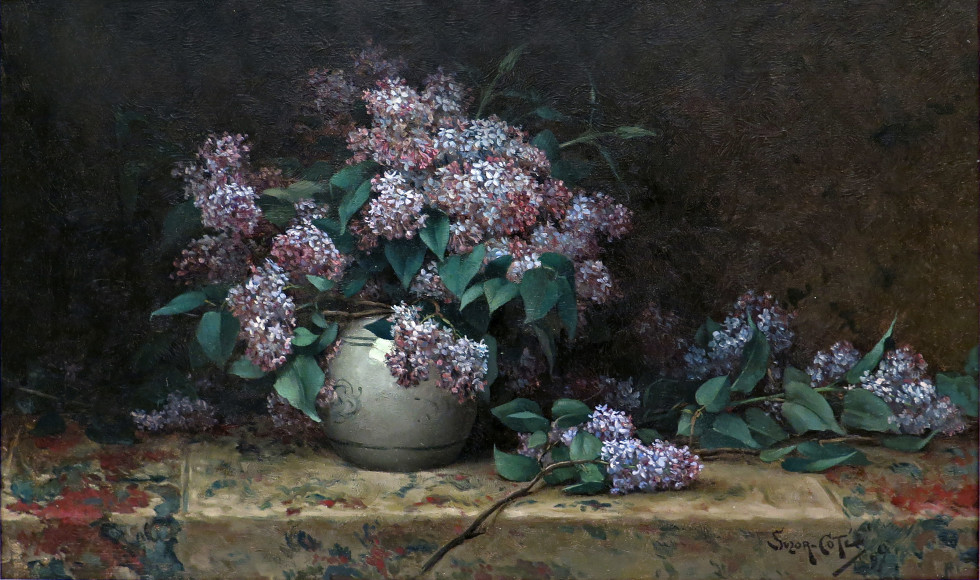 <span class=%22title%22>Lilas Canadien (Lilacs)<span class=%22title_comma%22>, </span></span><span class=%22year%22>1897</span>