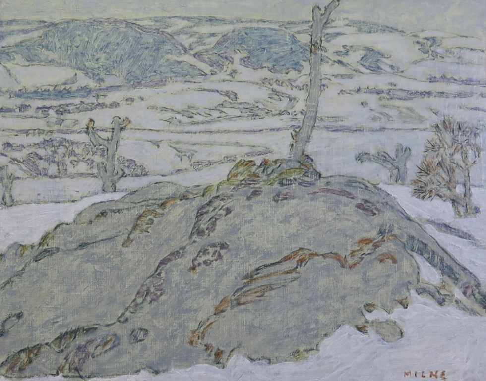 <span class=%22title%22>The Orchard, Mount Riga - Le verger, Mont Riga<span class=%22title_comma%22>, </span></span><span class=%22year%22>1922</span>