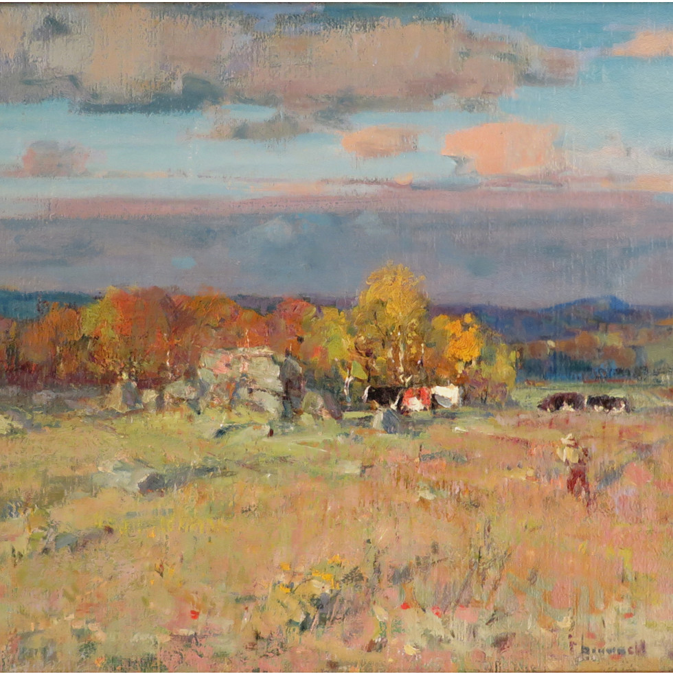 Autumn-Franklin Brownell