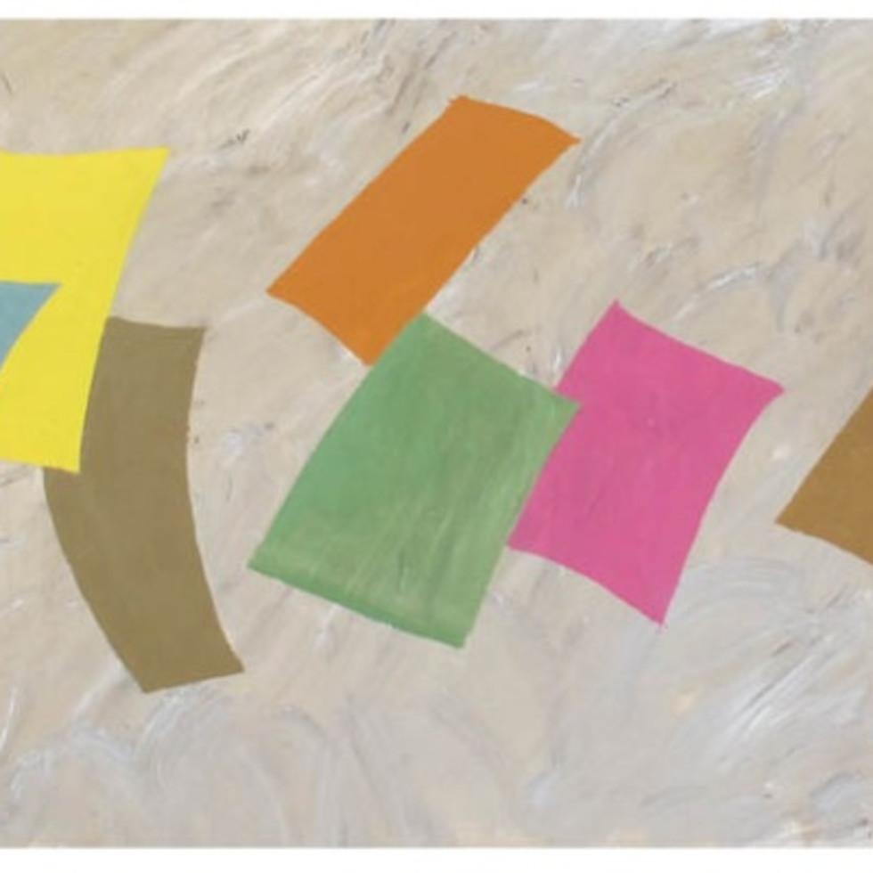 Galerie Alan Klinkhoff Introduces Toronto Office