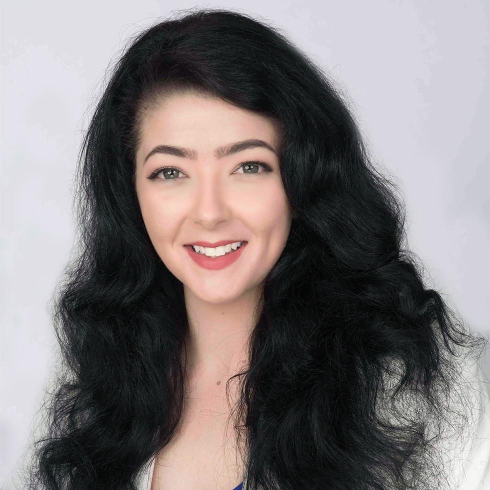 Nadine Di Monte