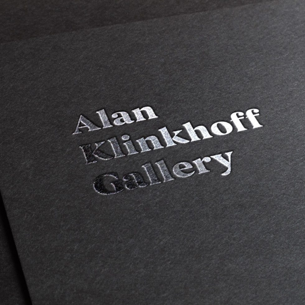 Frequently Asked Questions: How to Sell or Consign to Alan Klinkhoff Gallery