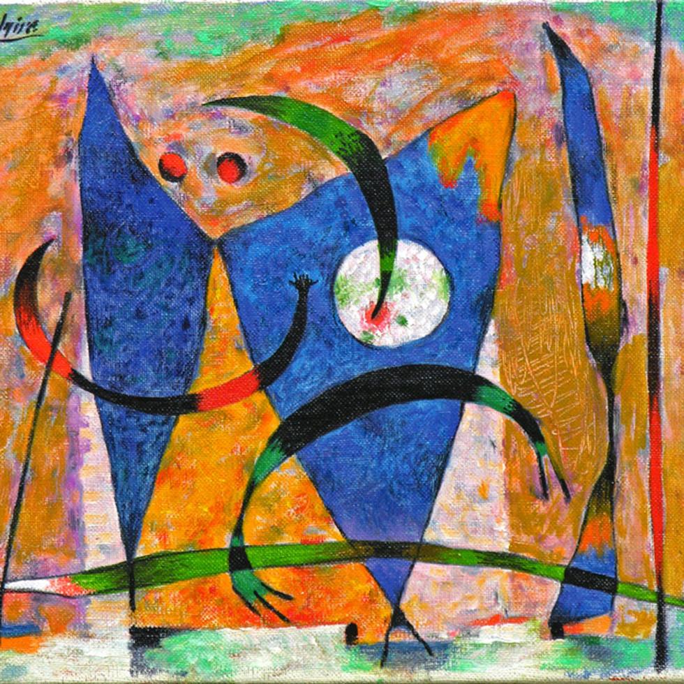 Ventes aux enchères printanières d'œuvres d'art canadien et examen du marché de 2012