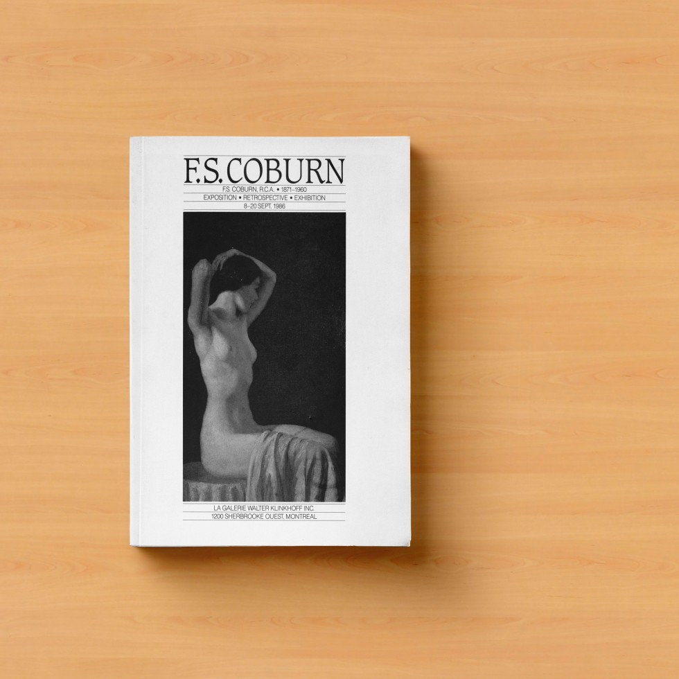 1986 Coburn2 Catalogue Wip Copy