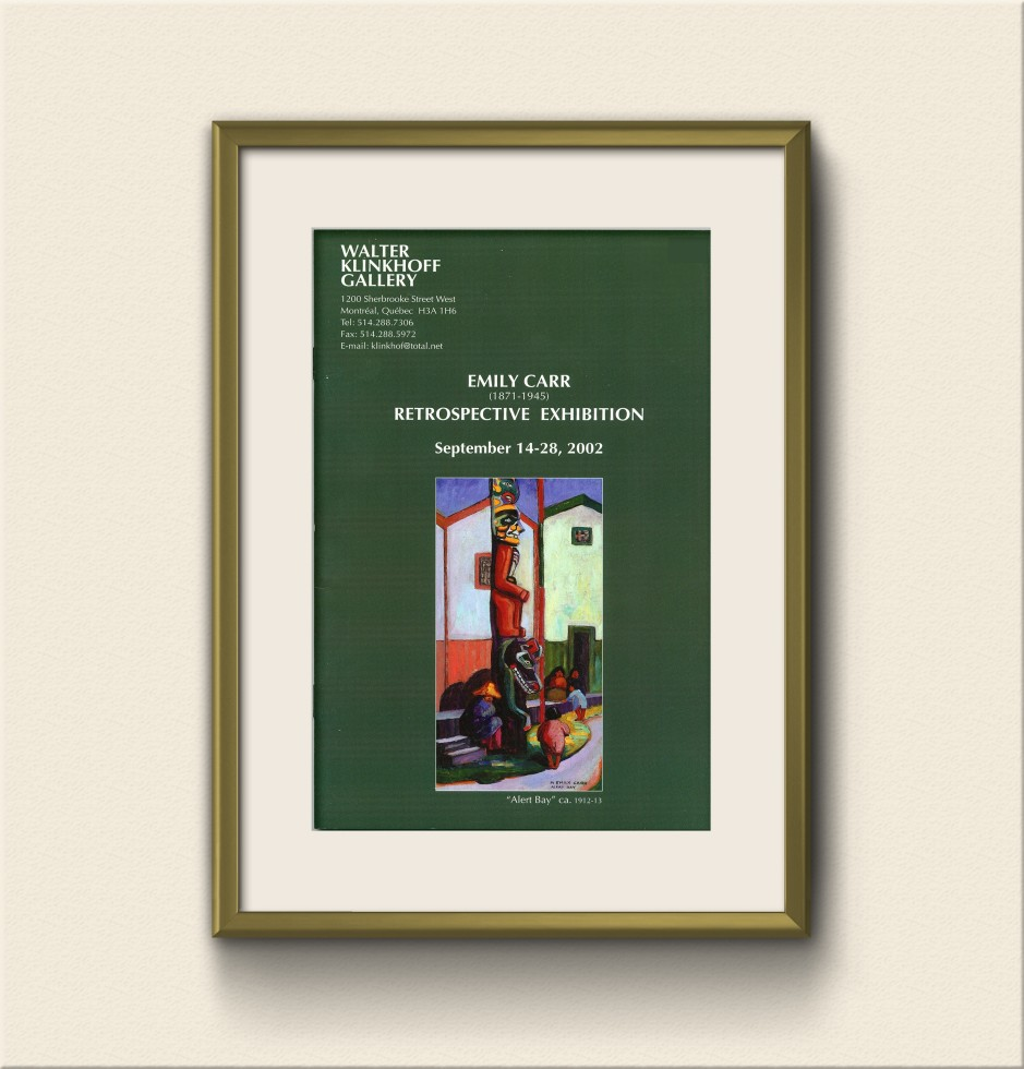 2018 09 22 Poster Frame Mockup